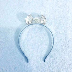 Disney Parks 60th Diamond Anniversary Headband